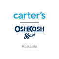 Voucher Carters Oshkosh