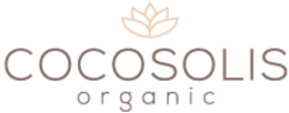 Voucher Cocosolisro