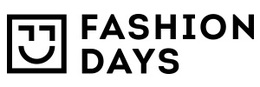 Voucher Fashion Days