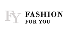 Voucher Fashion for you