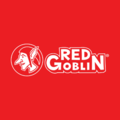 Voucher Red Goblin