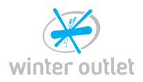 Voucher Winter outlet